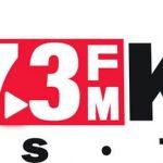 KIRO 97.3 FM Radio Station