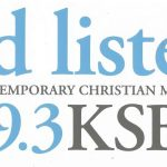 89.3 KSBJ-FM