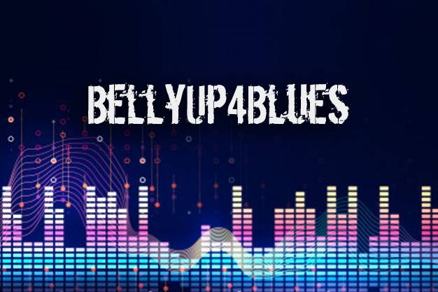 Belly Up 4 Blues