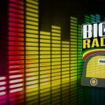 Big Up Radio