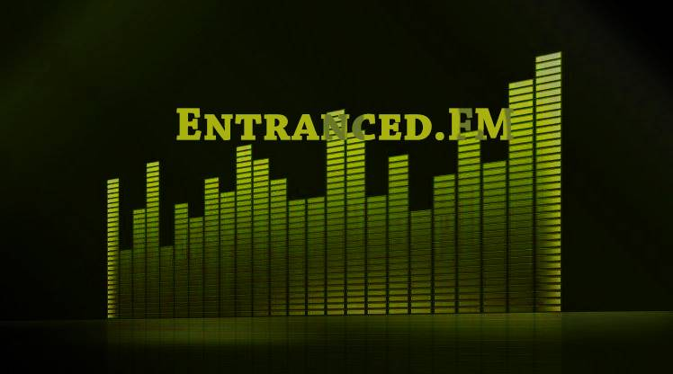 Entranced.FM radio