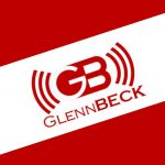 Blaze Glenn Beck Radio WebCast