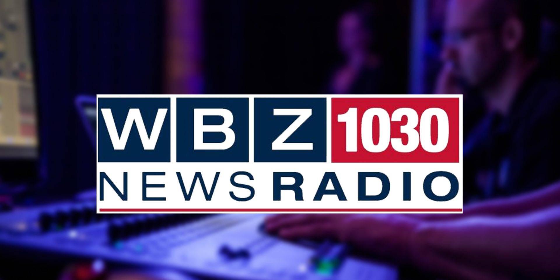 WBZ 1030 News Radio