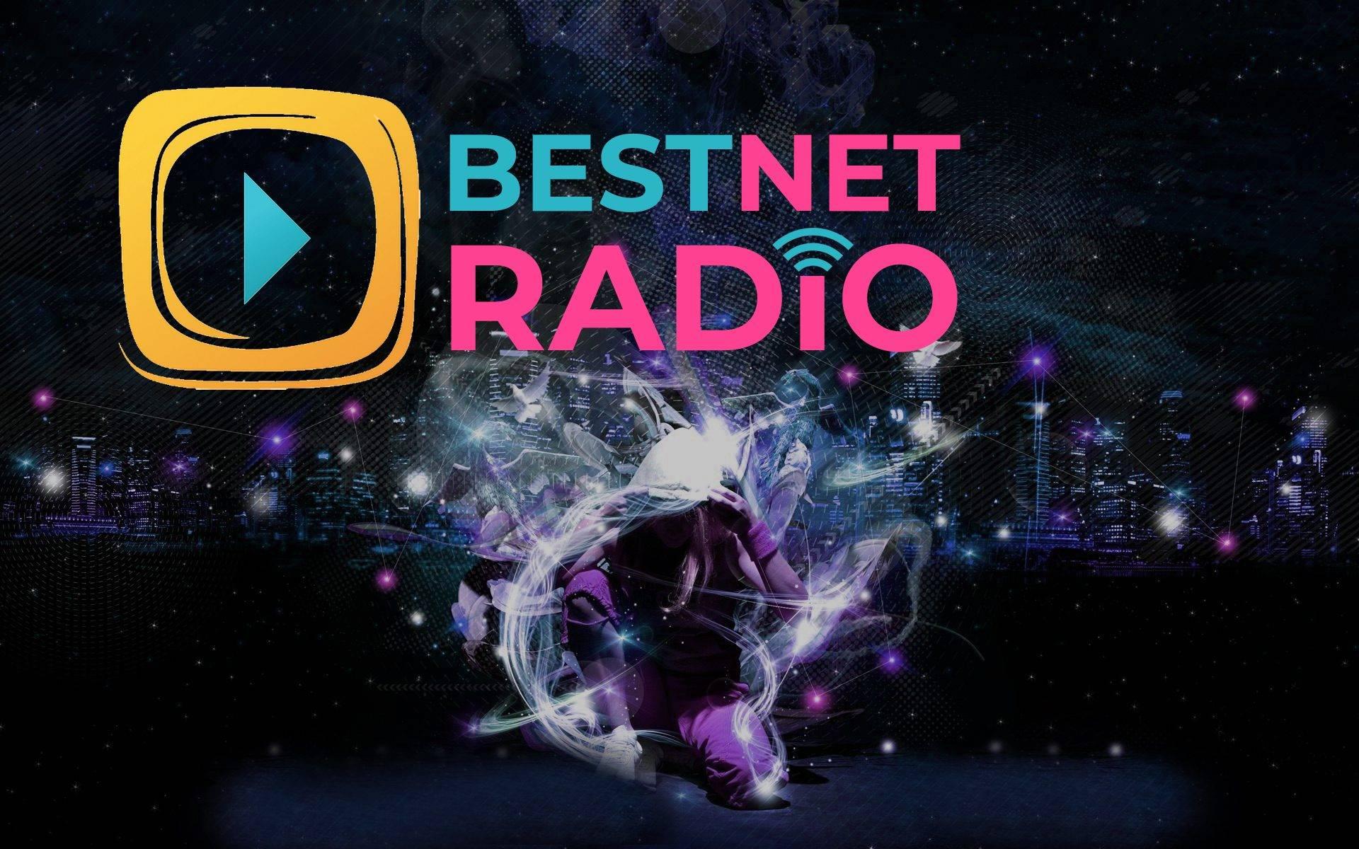 BestNetRadio