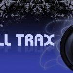 Chilltrax Webcast