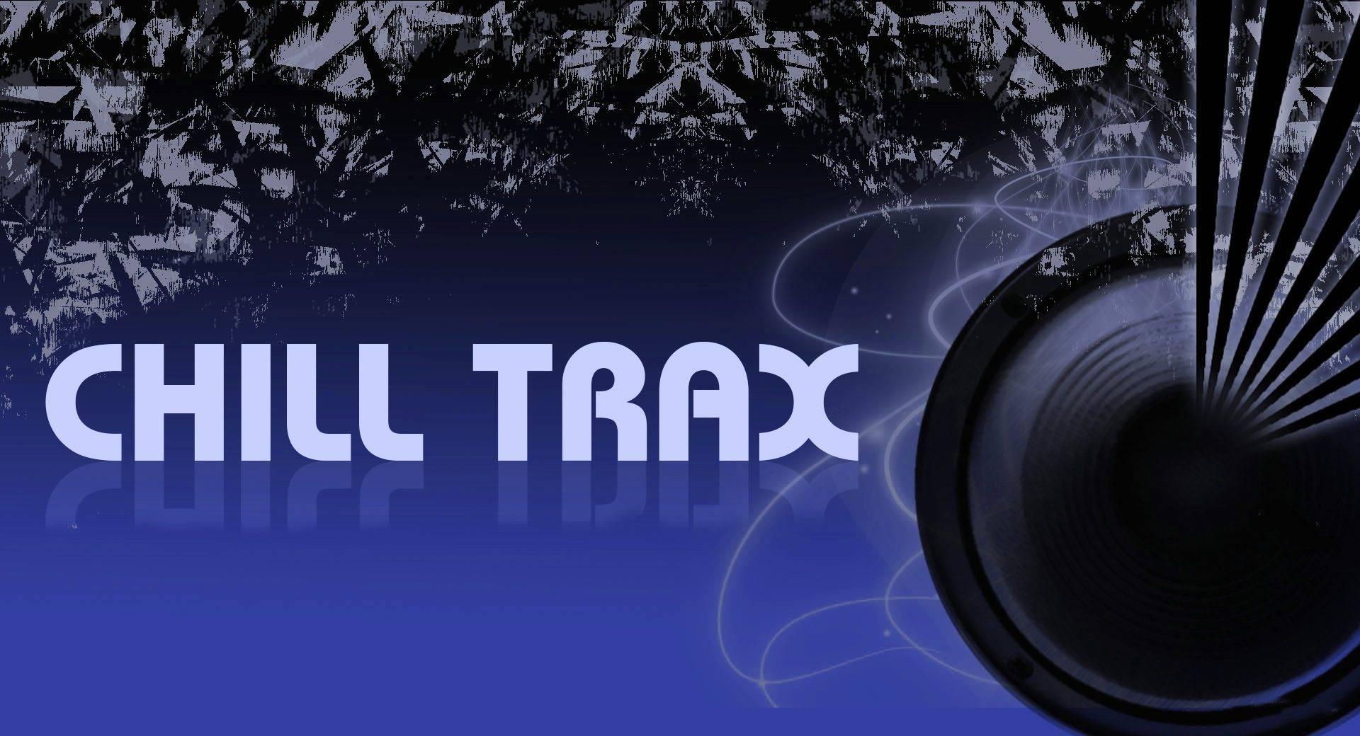 Chill Tracks