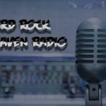 Hard Rock Heaven Radio