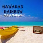 Hawaiian radio