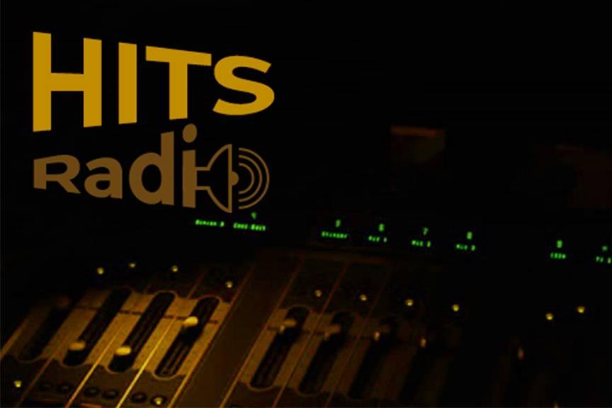 Hits Radio