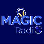 Magic Radio 105.4
