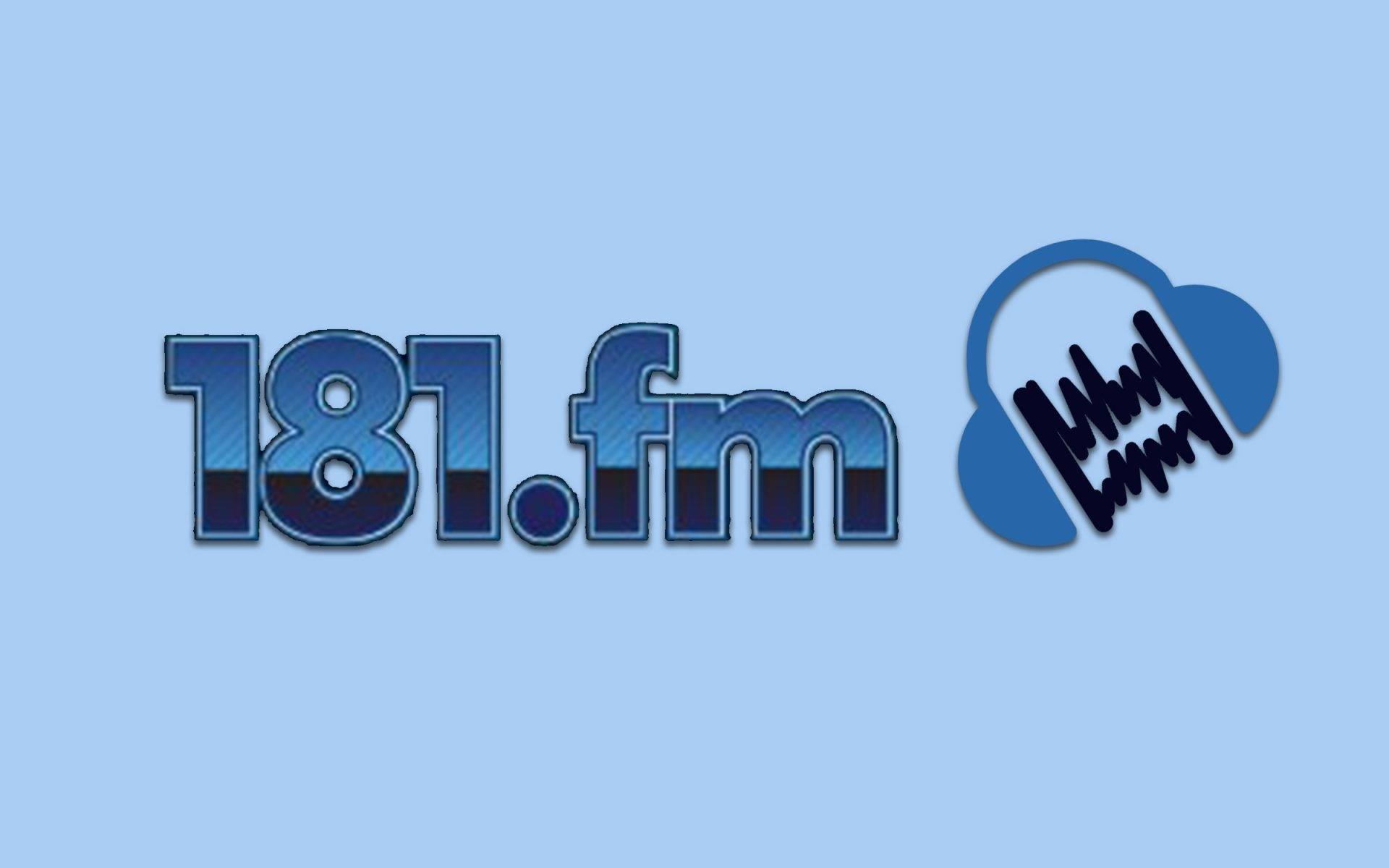 181.FM UK Radio