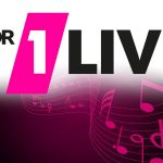 1Live Online Streaming