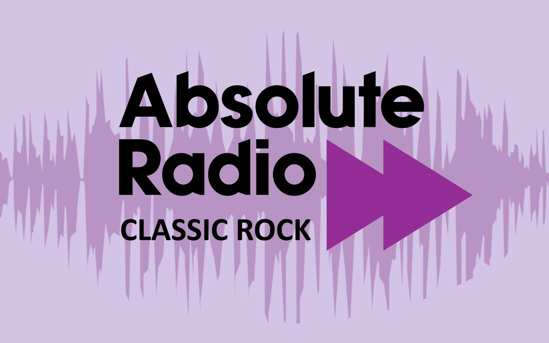 Absolute classic radio