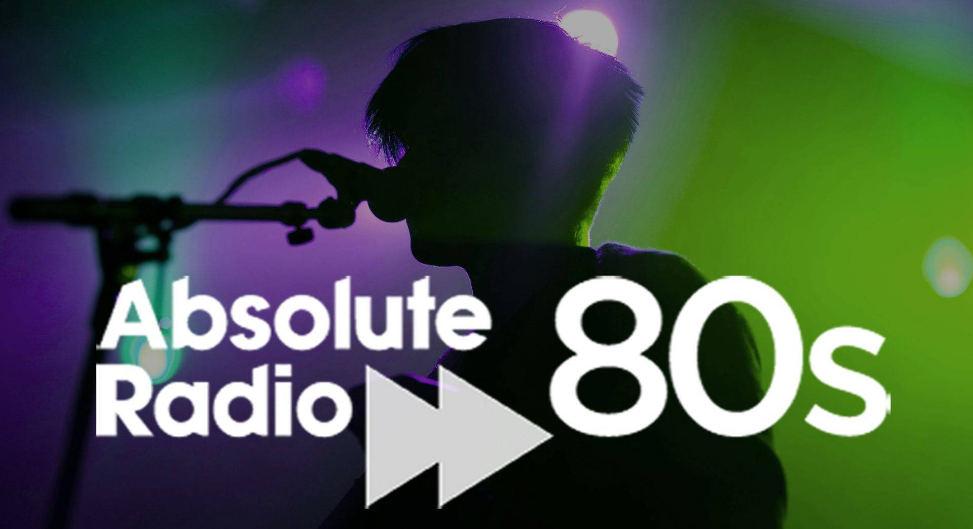 Absolute 80s Radio