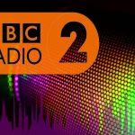 88.1 BBC 2 Radio