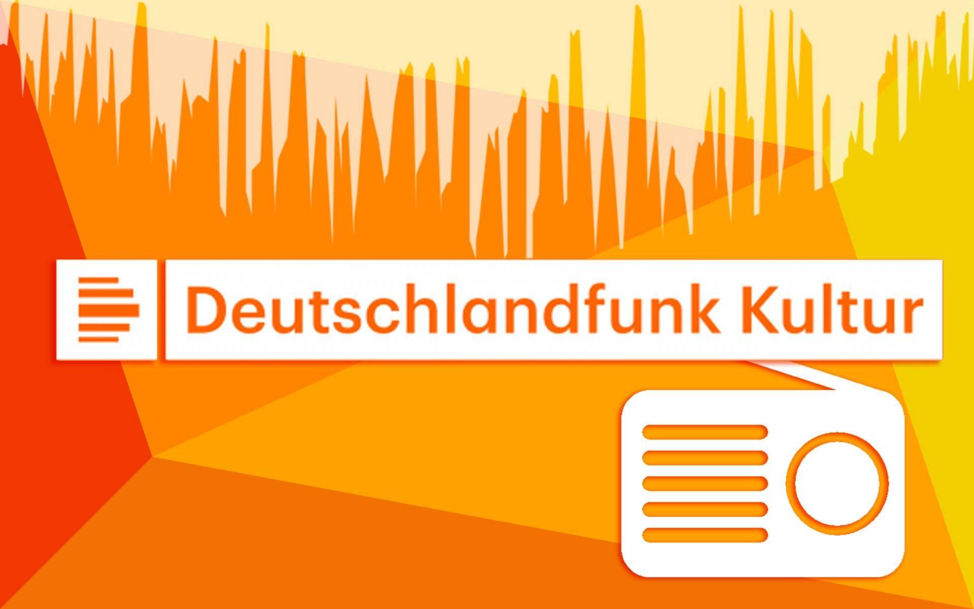 Deutschlandfunk Kultur
