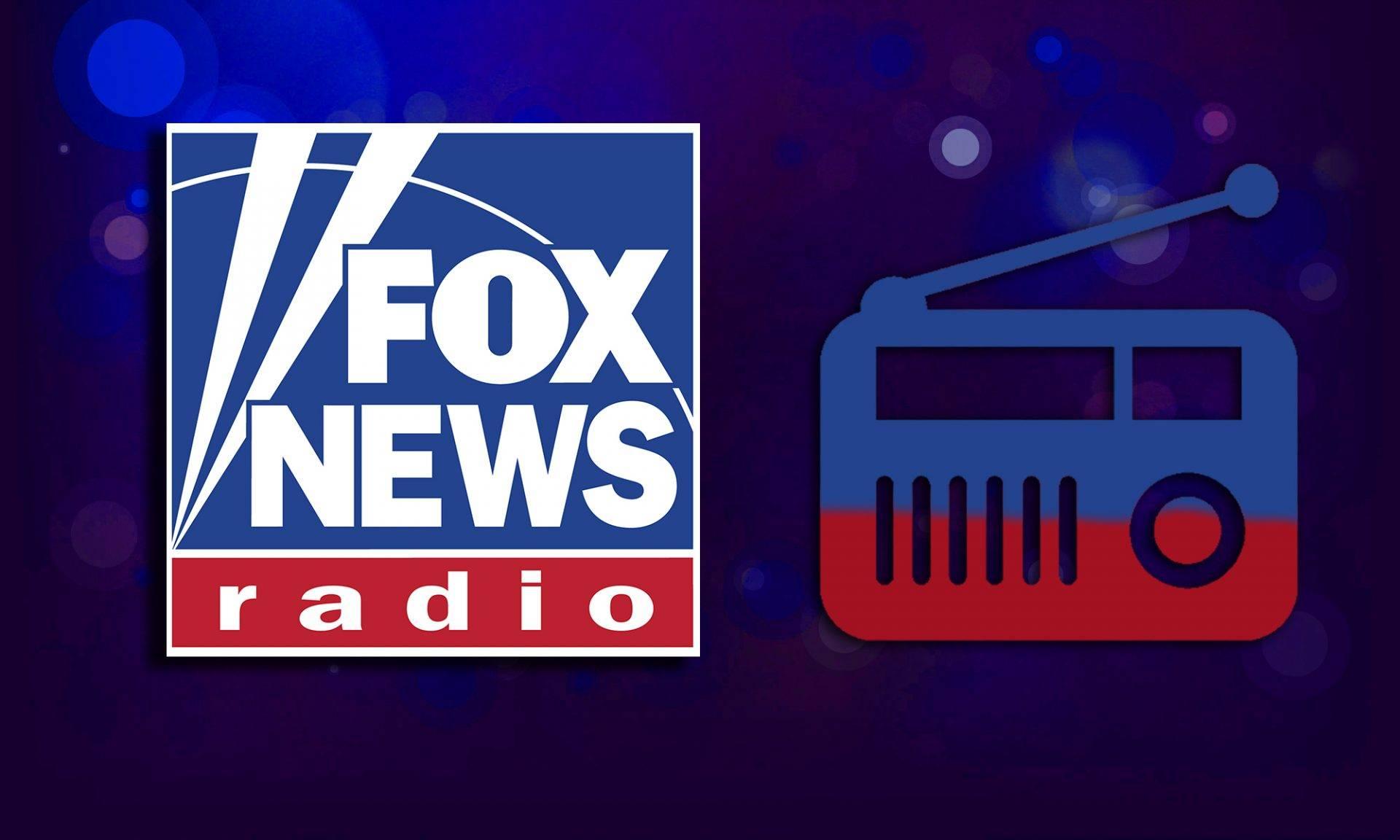 FOX 92.5 FM