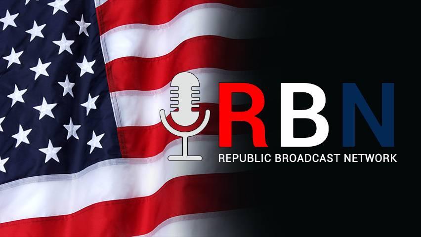 Republic Broadcast Network