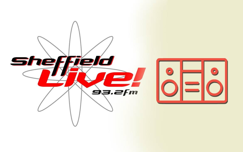 sheffieldLIve 93.2