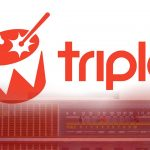 Triple J WebCast