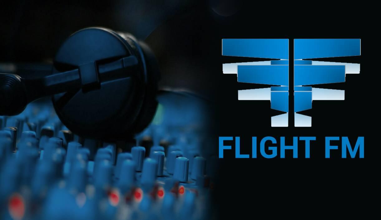 Flight FM