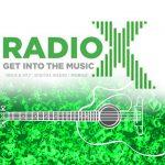 Radio X 104.9