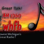 Great Talk AM 1060 WHFB
