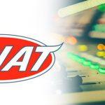 JAT Radio 90.2