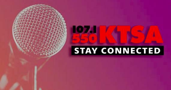 KSTA FM