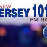 New Jersey 101.5 WKXW