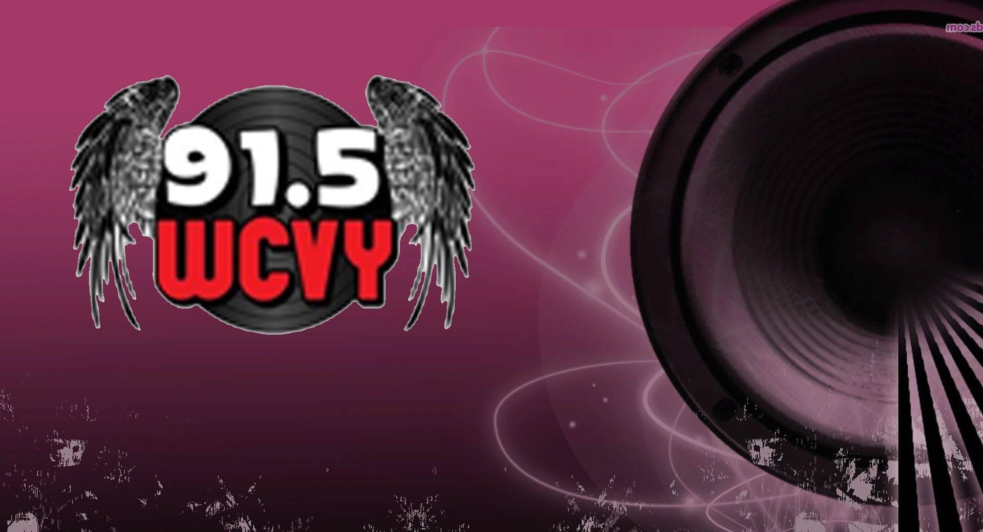 wcvy FM