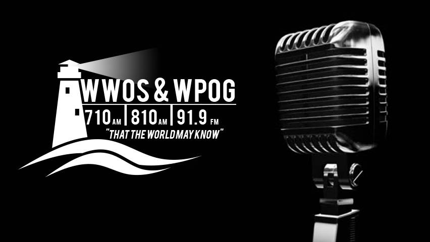 WPOG 710