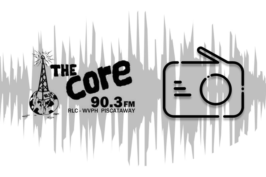 The Core 90.3 FM
