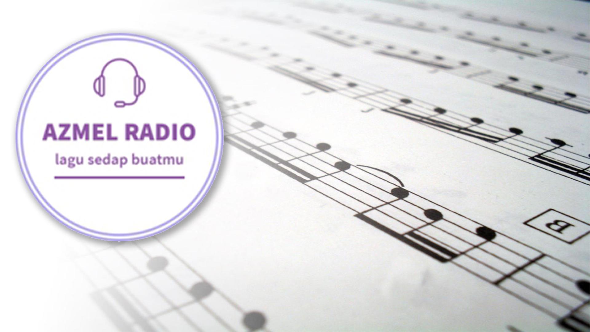 Azmel Radio