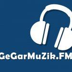 Gegar Muzik FM
