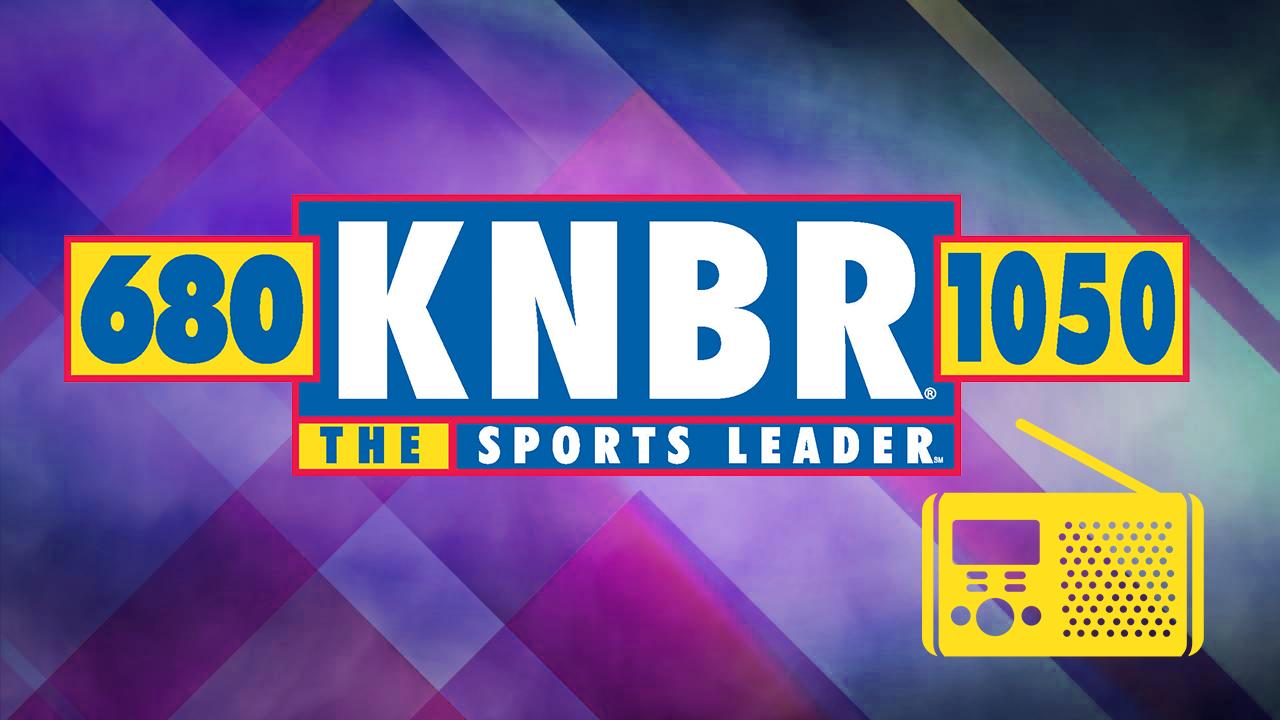 KNBR 680