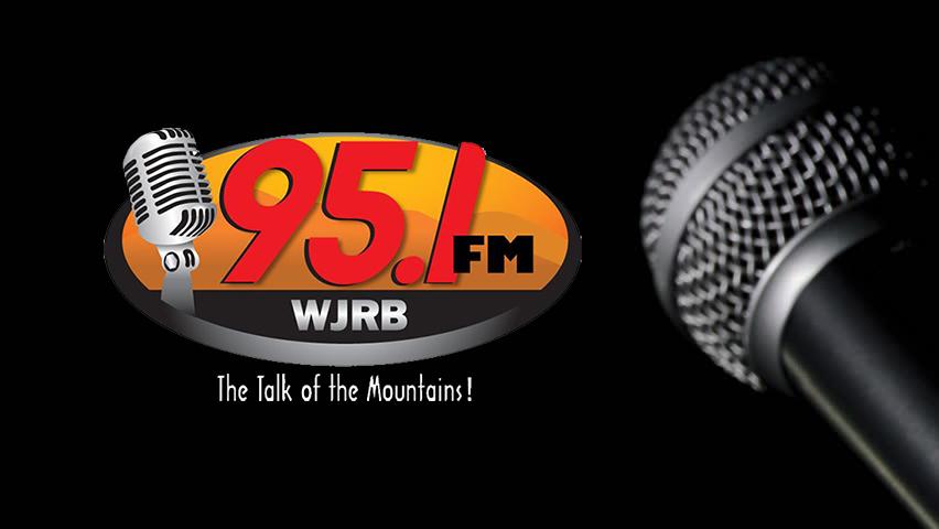 News Talk 95.1 FM