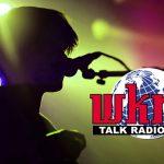 Talk Radio 1360
