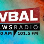 WBAL Newsradio 1090