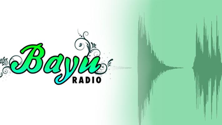 Bayu Online FM