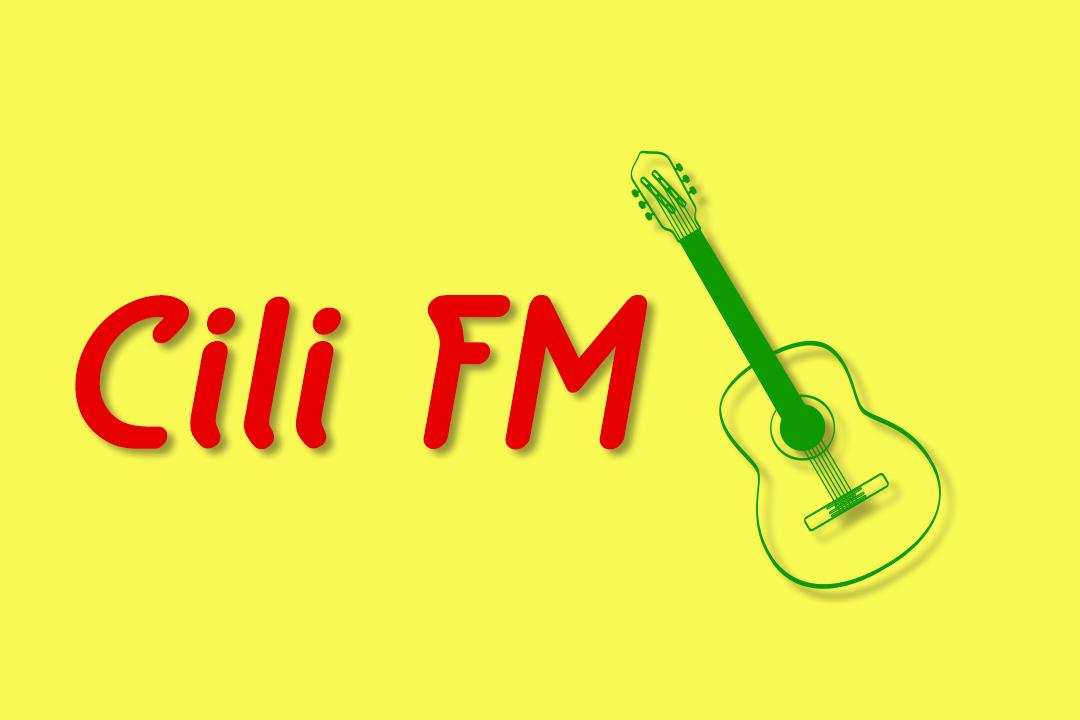 Cili FM