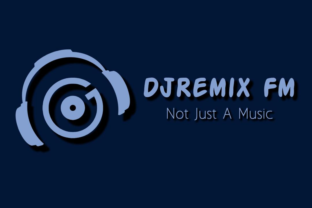Djremix FM