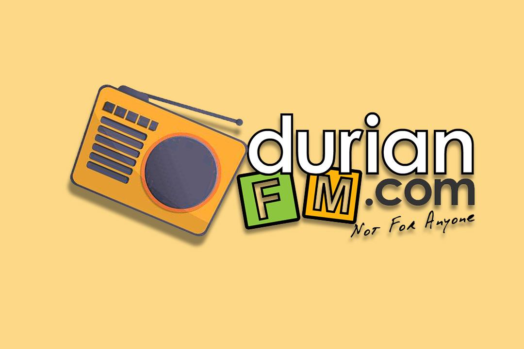 Durian Online Radio