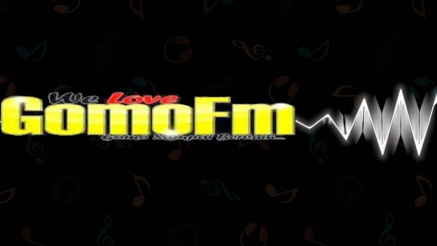 GOMO Online Radio