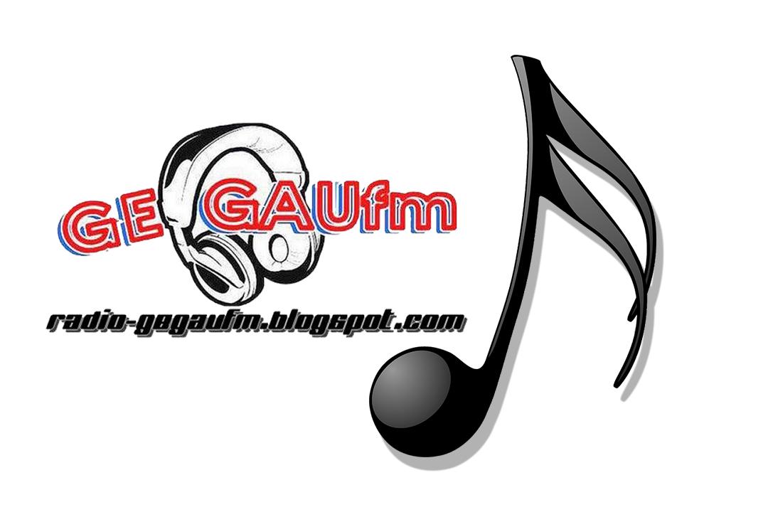 Gegau FM