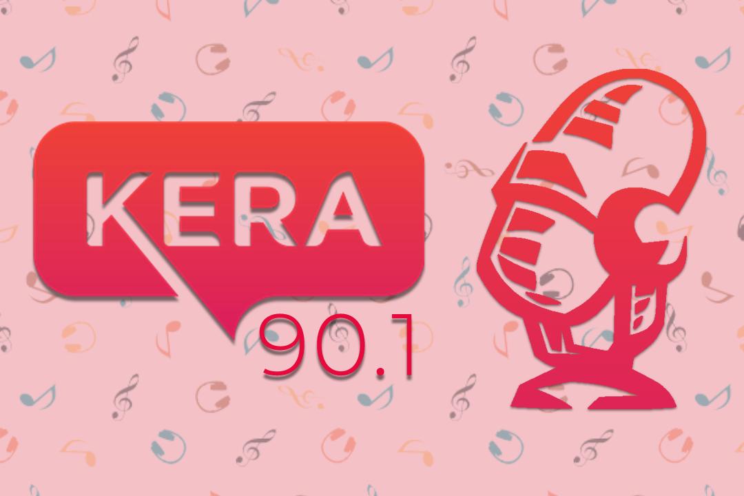 KERA 90.1
