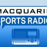 Macquarie Sports Radio 954