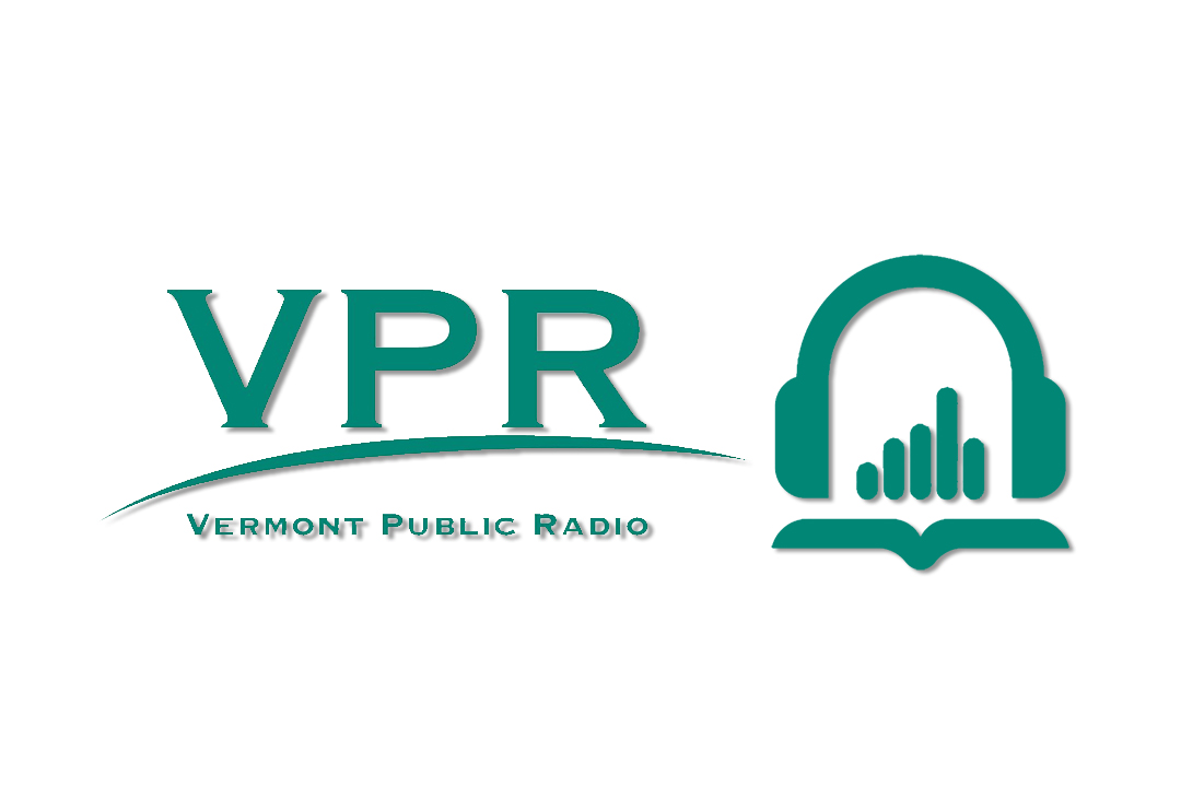 Vermont Public Radio WVPR 89.5
