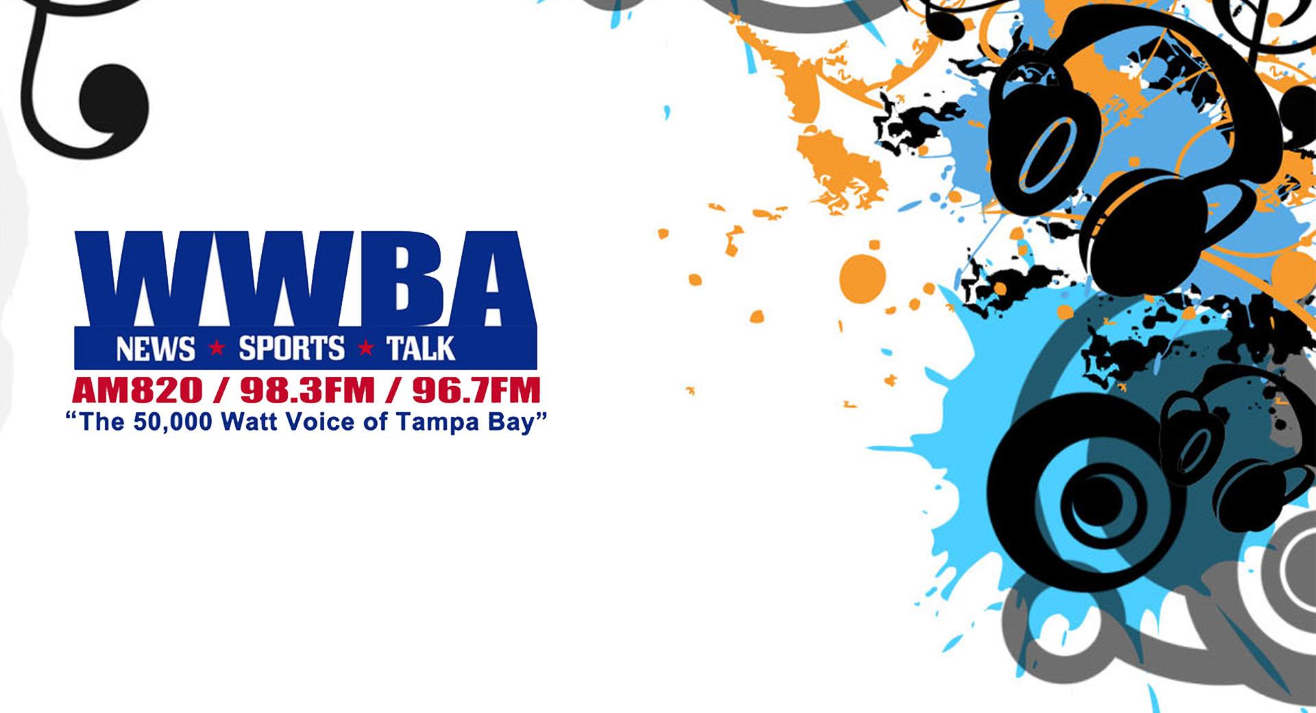 WWBA Radio