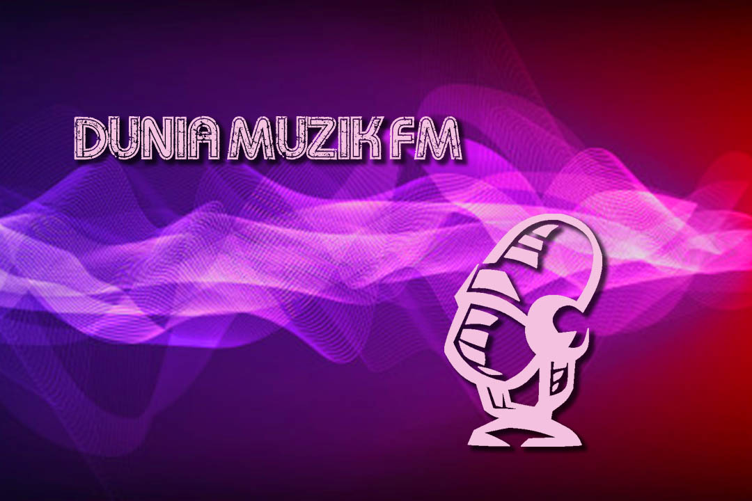 Dunia Muzik FM Online Radio